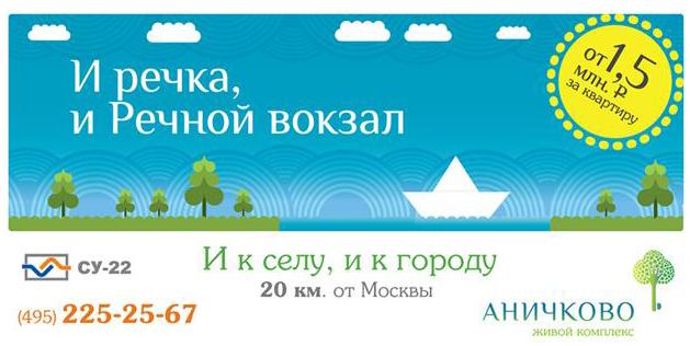 План 81 клинической больницы в москве