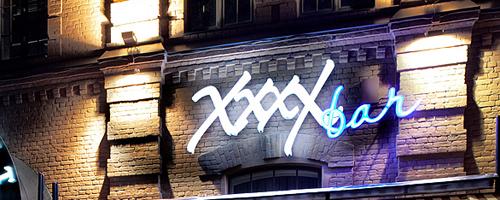 spb-bar-xxxx