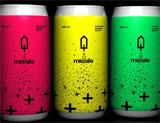 ...net/Gallery/Missile-Energy-Drink-Identity/280878.