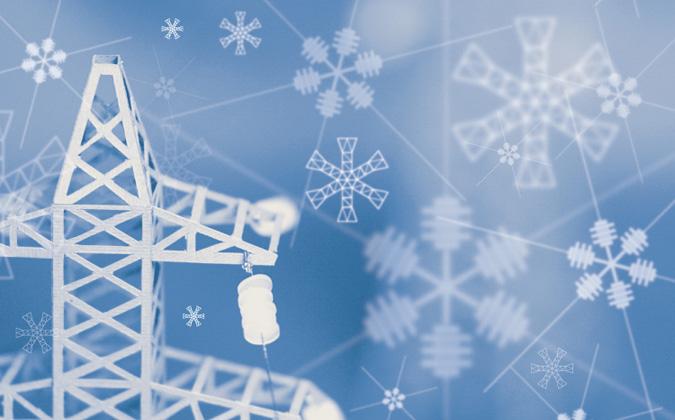 Открытки с новым годом для энергетиков, лебедь для вырезания