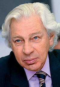 Адвокат львова елена юлиановна