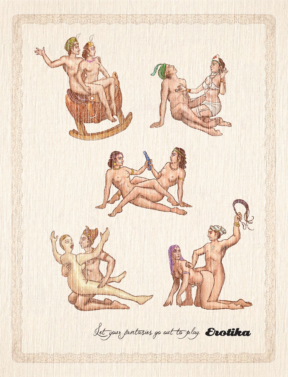 lyubuyu-seksualnuyu-fantaziyu
