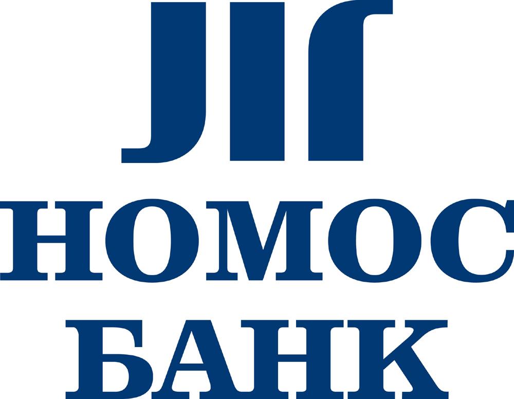 Номос-банк Москвы