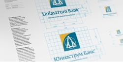 Юниаструм банк и Bank of Cyprus Group
