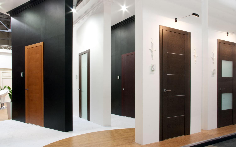 магазины по продаже дверей межкомнатных дверей подход