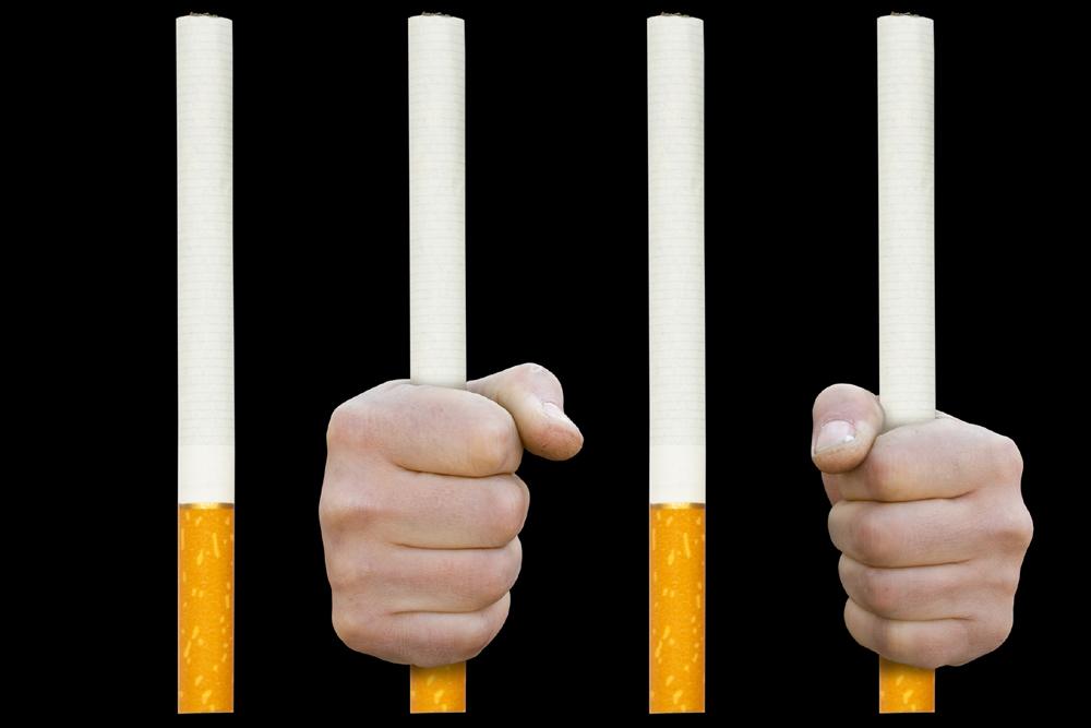 Реклама табачных изделий и табака если попросят купить сигарет