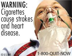 Pack menthol cigarettes More