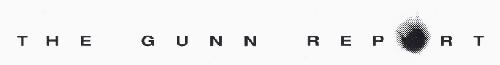 Gunn Report 2010: сеть BBDO стала самой награждаемой