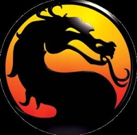 Warner Bros., Mortal Kombat