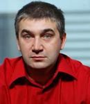 ТОП-30 деятелей Рунета, Forbes