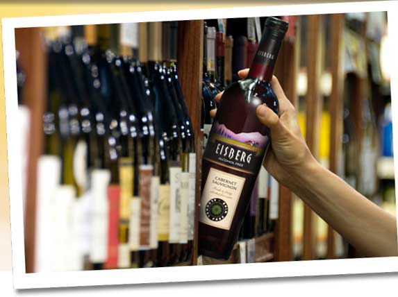 расшифровка vin nissan primera