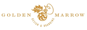 Golden Marrow design&branding