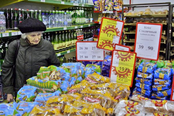 Продажа алкогольной продукции возле детских площадок