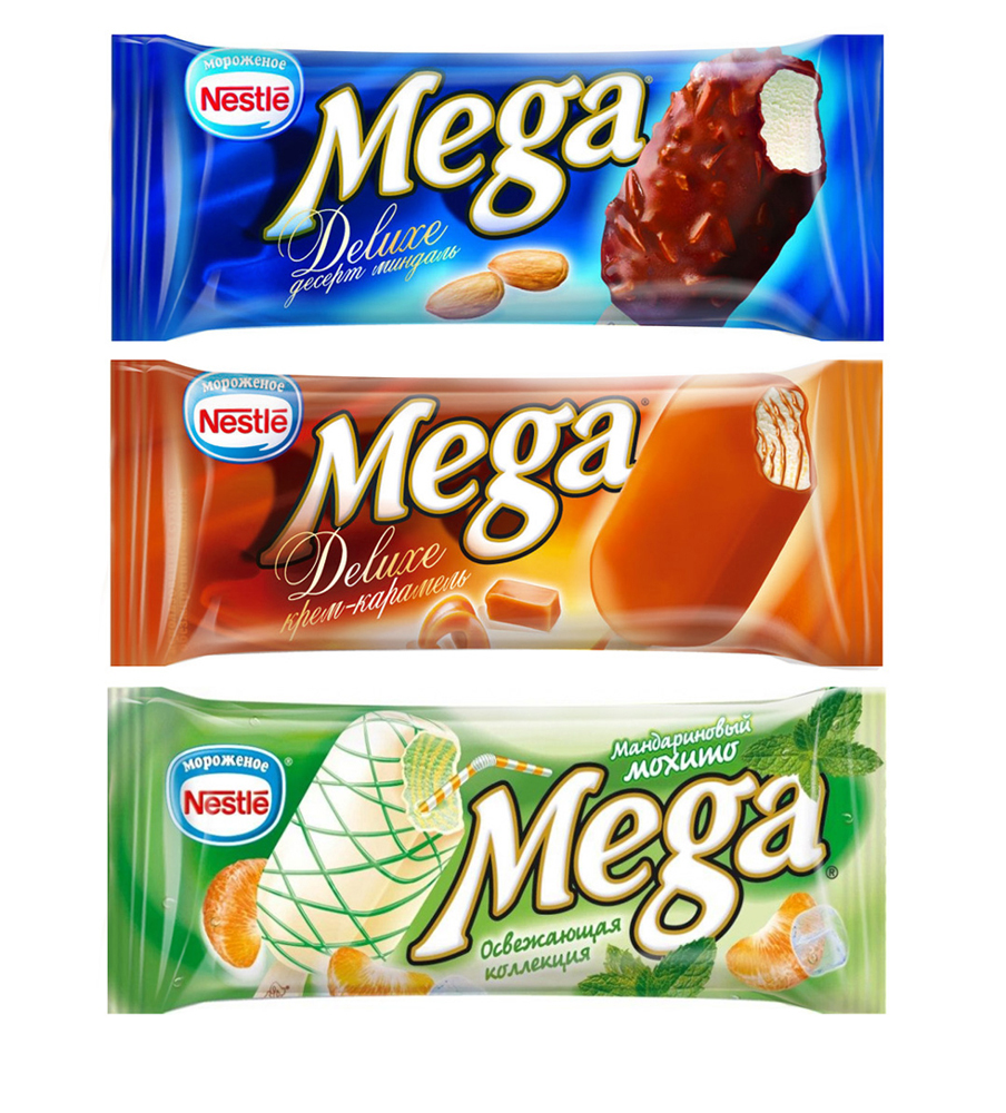 nestle and unilever ice cream market The entry method for unilever in brazil was basically mergers and acquisition, they believed in developing local products and also inject their own product through the local companies they purchased local companies in the same line of production, one of unilever major acquisition includes kibon which is the largest ice cream business in brazil.