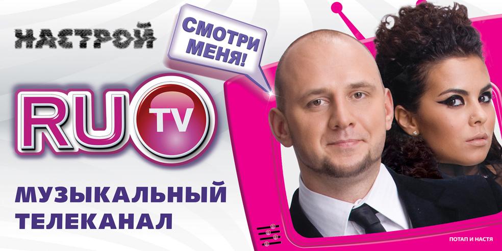 Головкин новости октября 2017 года