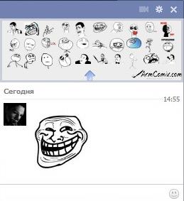 Facebook com facebookrussia