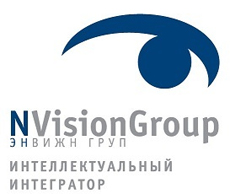 ������� NVision Group