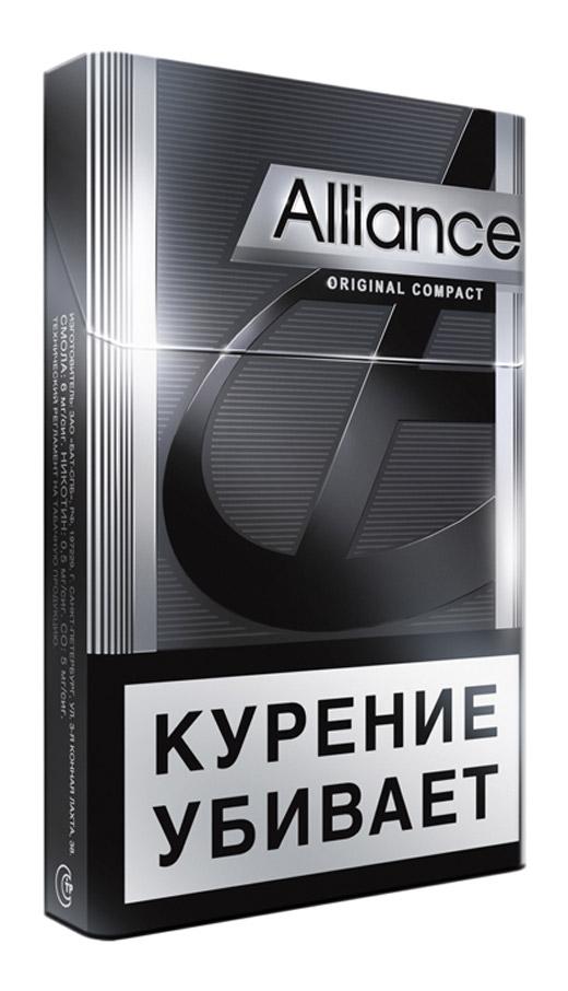 Альянс сигареты цена оптом от купить в москве электронную сигарету ijust s