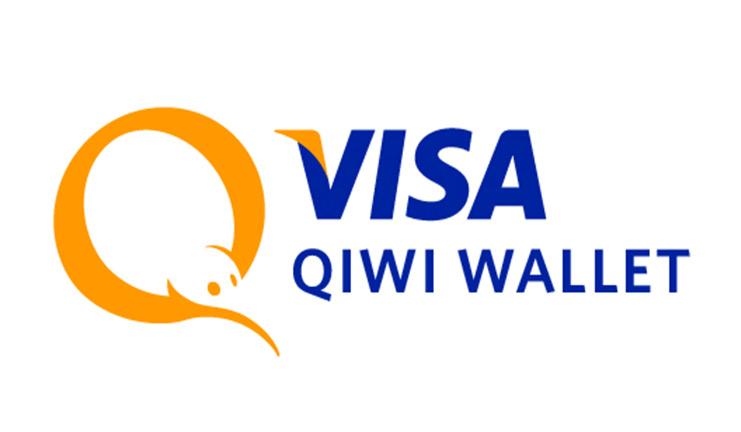 QIWI «освоит» за границу с помощью Visa