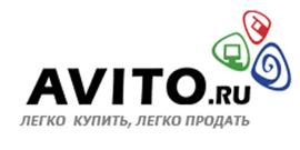 4ekfqou2m Курс продаж через Avito