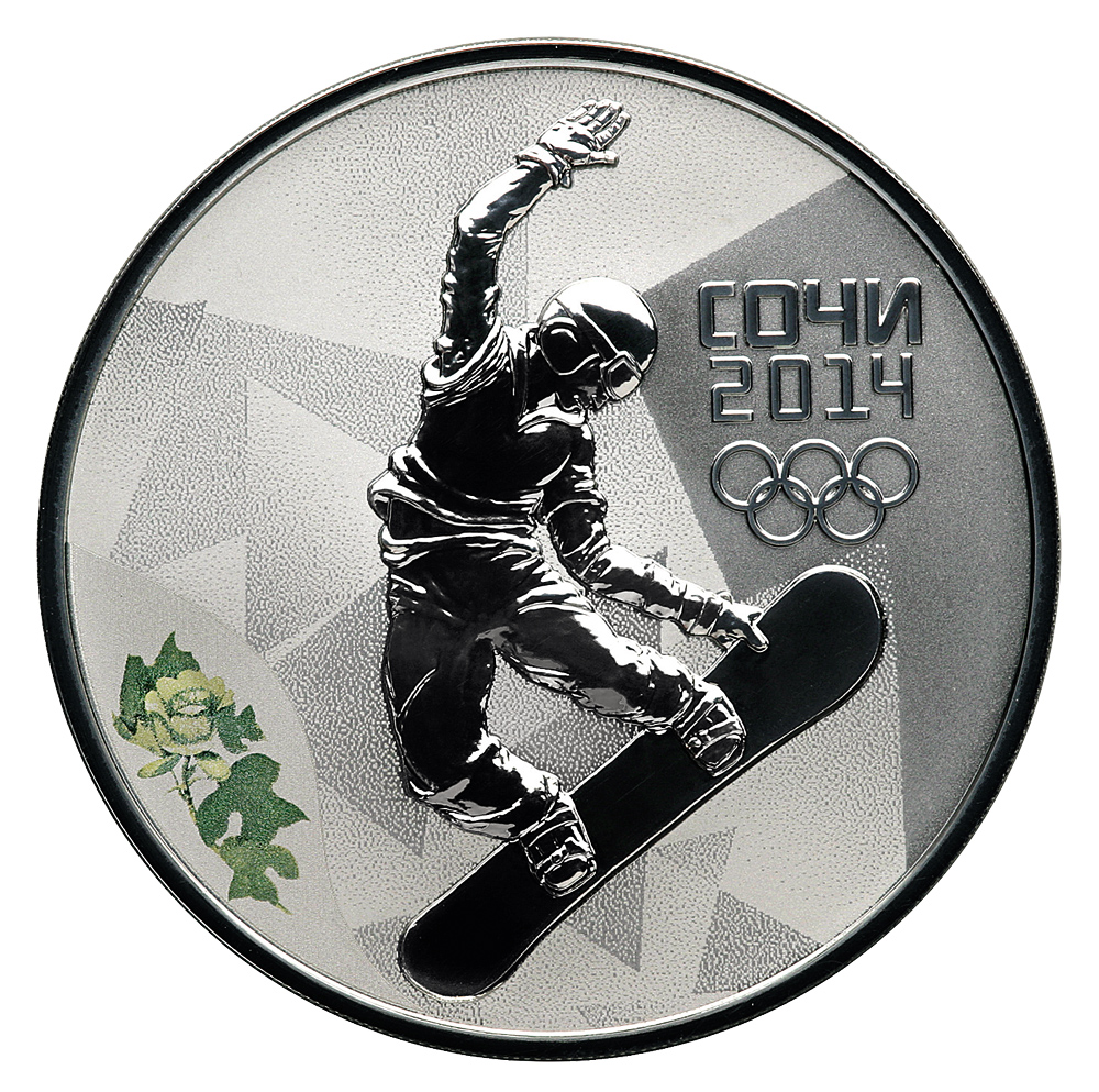 скачать летние олимпийские игры на телефон