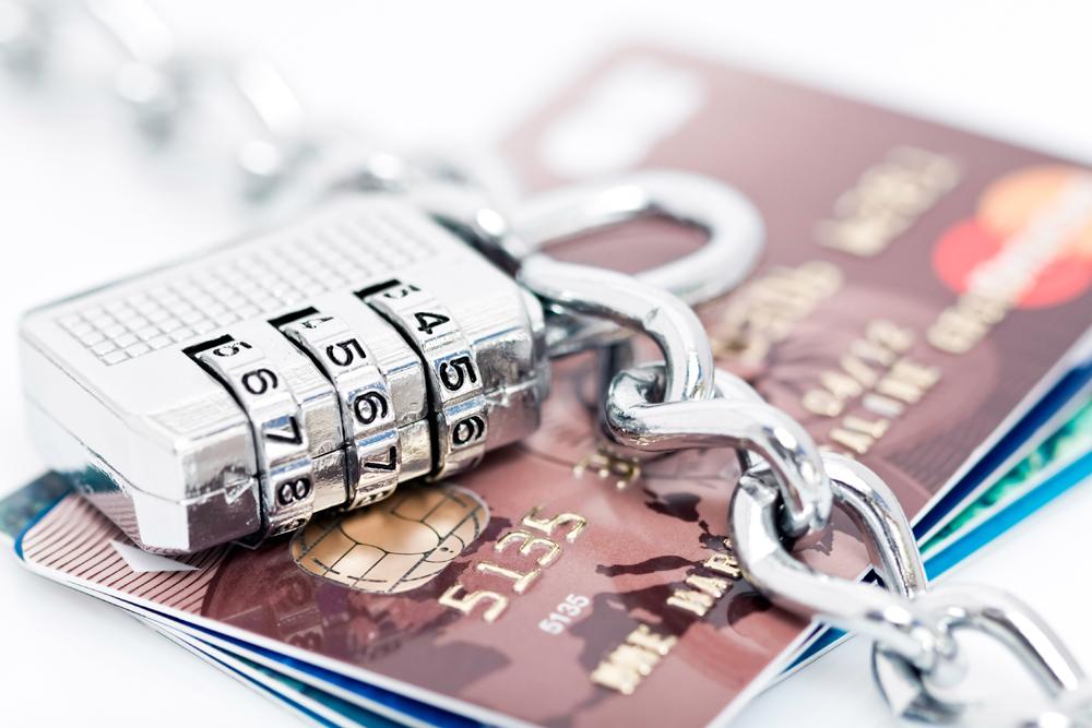 Заработок на кликах от 2$ в интернете без вложений и