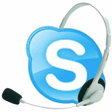Skype «дал добро» на прослушку ...: www.sostav.ru/news/2012/07/24/skype_dobro_proslushka_polzovateli
