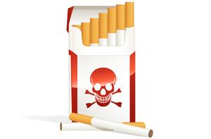 Duty free cigarettes Golden Gate wholesale