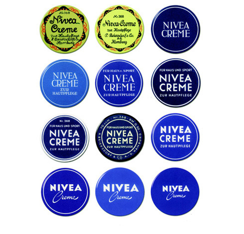 pestel nivea Online shopping from a great selection at beauty & personal care store.