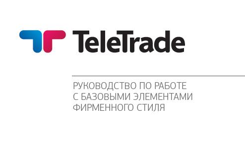 Teletreid