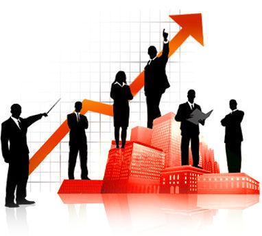 Маркетинговые стратегии роста - 5
