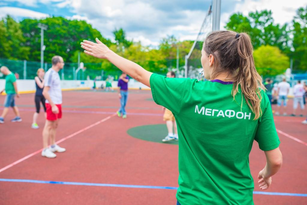 веревочный парк в москве официальный сайт
