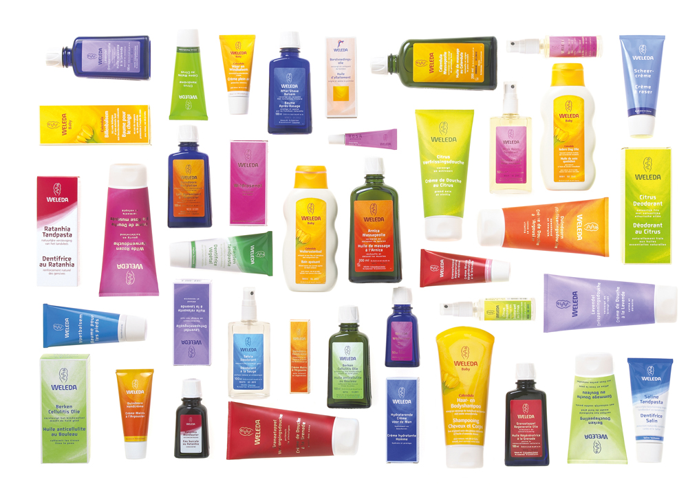 the australian cosmetics company is a cosmetic company marketing essay Laws or regulations governing chemicals in cosmetics eg the australian government—through the national industrial chemicals notification and assessment scheme (nicnas)—regulates the introduction of cosmetic ingredients and in us it is governed by the federal food, drug & cosmetic.