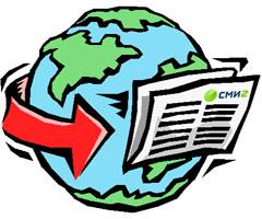 Социальная новостная сеть СМИ2 - новости Веб 2.0