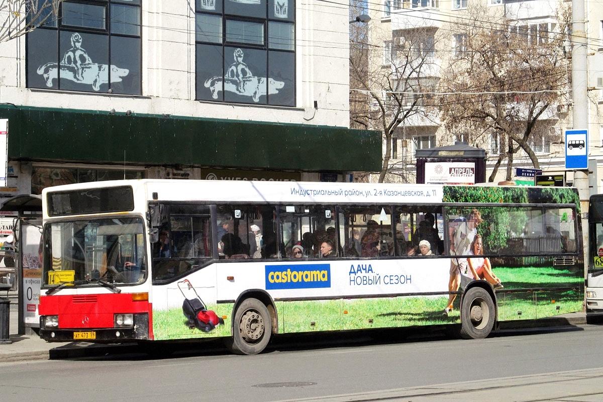 реклама на автобусах перми фото перья растут