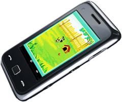 VirtuZoo Mobile