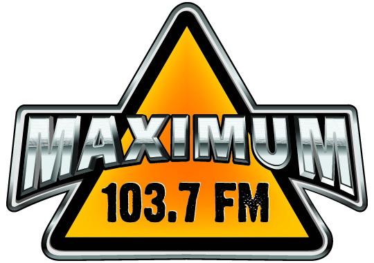 Радиостанция Шансон Плюс  Слушать радио онлайн