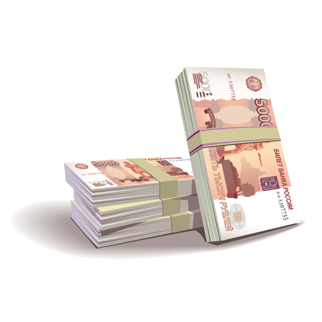 деньги на дом адрес москва займы онлайн на киви кошелек моментально rsb24.ru