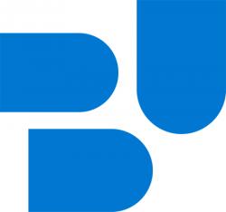 Что 2017 год приготовил для брендинга? Logo