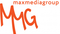 MaxMediaGroup