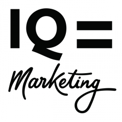 IQ Marketing