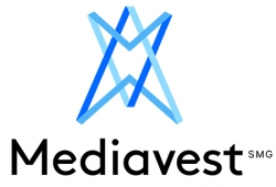 MediaVest Russia