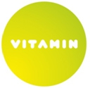 Vitamin Group