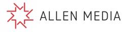 Allen Media