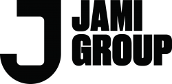 JAMI GROUP