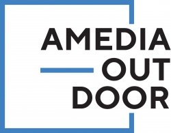 Amedia Outdoor