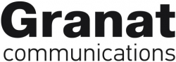 Granat communications