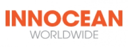 Innocean Worldwinde Russia