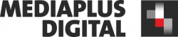 Mediaplus Digital
