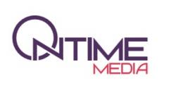 Ontime Media